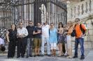 Экскурсия в Малагу